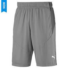 PUMA Men's Energy Knit 10 Short