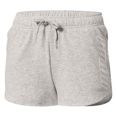 PUMA Women's Out of This World Short