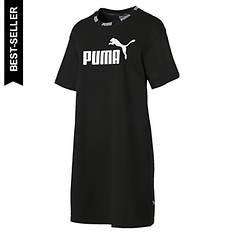 PUMA Women's Amplified Dress TR