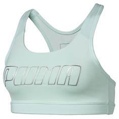 PUMA Women's 4Keeps Bra