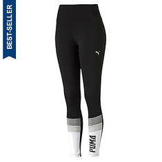 1060e22036 PUMA Women s Athletics Graphic Leggings