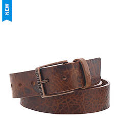 Birkenstock Men's Ohio 40 MM Belt