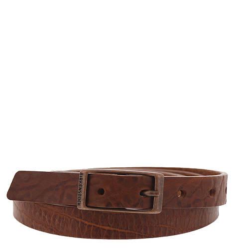 Birkenstock Women's Ohio 20mm Belt