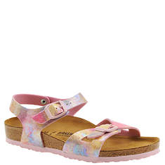 Birkenstock Rio Watercolor (Girls')