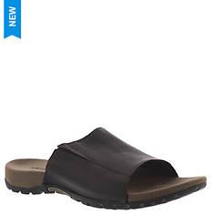 Merrell Sandspur Slide Leather (Men's)