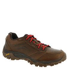 Merrell Moab Adventure Luna (Men's)