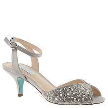 Blue by Betsey Johnson Royal (Women's)