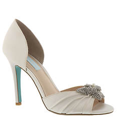 Blue by Betsey Johnson Briar (Women's)