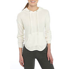 Free People Movement Women's Back Into It Hoodie