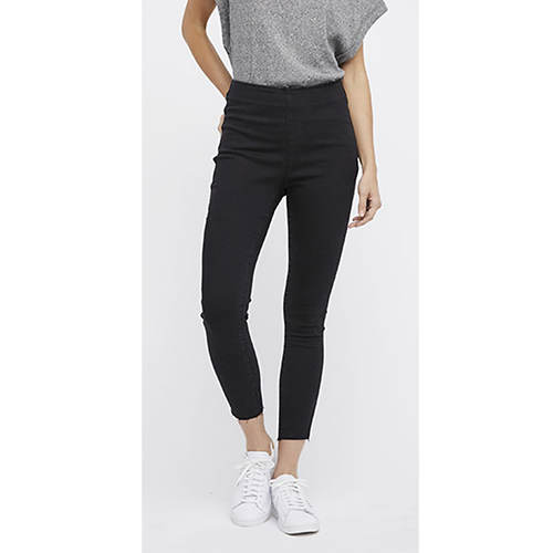 Free People Women's Jean Easy Goes It