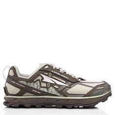 Altra Lone Peak 4.0 Low (Women's)