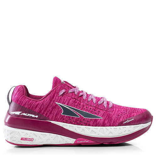 Altra Paradigm 4 Knit (Women's)