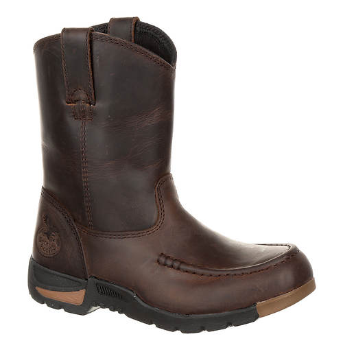 Georgia Boot Athens Childrens (Boys' Toddler-Youth)