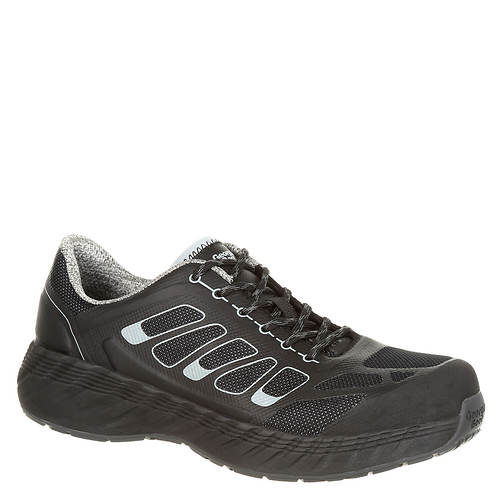 Georgia Boot ReFLX Athletic Safety (Women's)