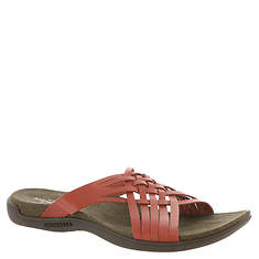 Merrell District Mahana Slide (Women's)