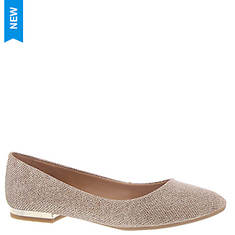Jessica Simpson Ginly (Women's)