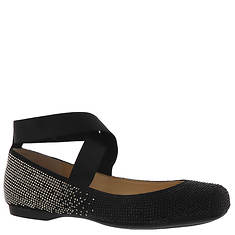 Jessica Simpson Mandalay 5 (Women's)