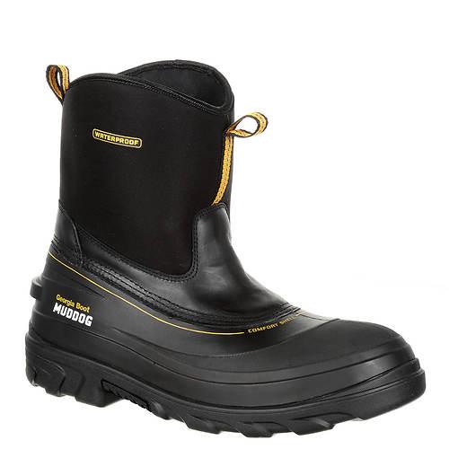 Georgia Boot Muddog 8