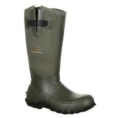Georgia Boot Rubber Boot 16