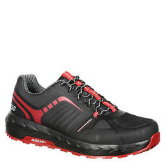 Rocky LX Alloy Toe Athletic Work Shoe (Men's)