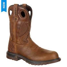 Rocky Western Original Ride FLX Composite Toe (Men's)