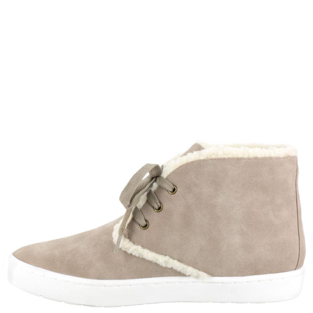 Bella Vita Gazelle Ii Women S Boot Ebay