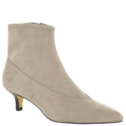 Bella Vita Stephanie II (Women's)