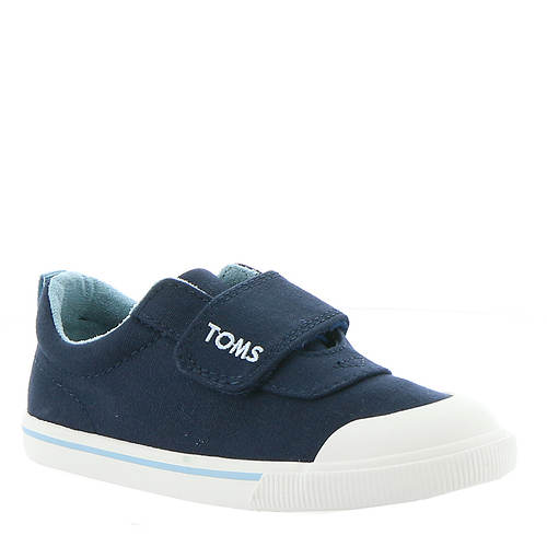 TOMS Doheny (Boys' Toddler-Youth)