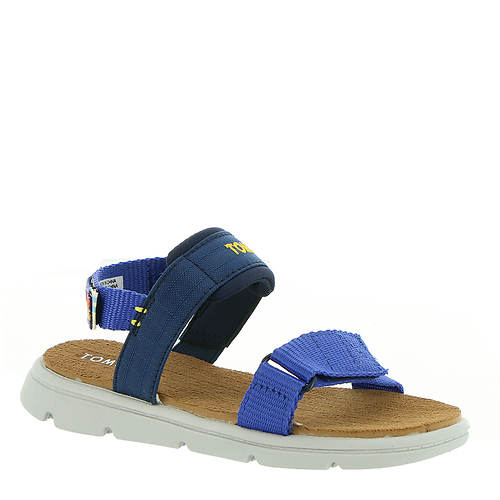 TOMS Ray (Boys' Infant-Toddler)
