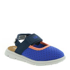 TOMS Caity (Boys' Infant-Toddler)