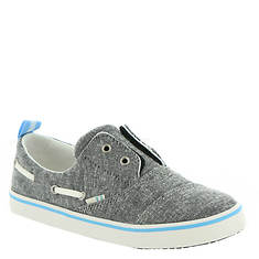 TOMS Pasadena Tiny (Boys' Infant-Toddler)