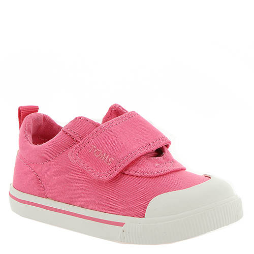 TOMS Doheny Tiny (Girls' Infant-Toddler)