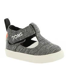 TOMS Joon (Girls' Infant-Toddler)