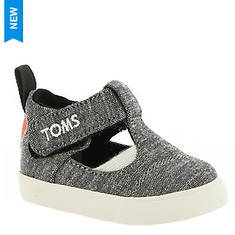 TOMS Joon (Girls' Infant-Toddler)