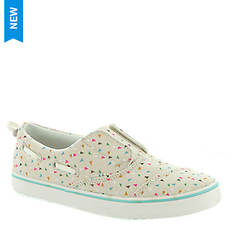 b7be5c3819b6 TOMS Pasadena (Girls  Toddler-Youth)
