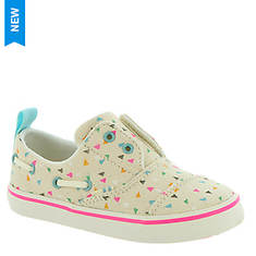 TOMS Pasadena Tiny (Girls' Infant-Toddler)