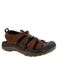 KEEN Newport EVO (Men's)