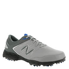 New Balance Striker (Men's)