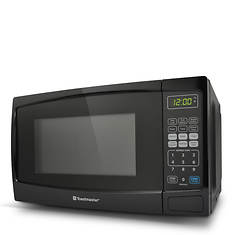 Toastmaster 0.7 Cubic Foot Microwave Oven