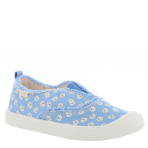Keds Breaker Slip On (Girls' Infant-Toddler-Youth)