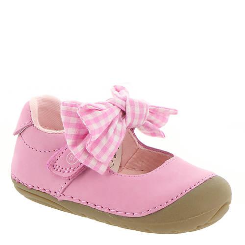 Stride Rite SM Esme (Girls' Infant-Toddler)