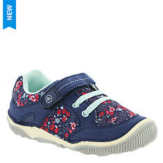 Stride Rite SRT Rosie (Girls' Infant-Toddler)