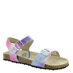 Stride Rite SR Zuly (Girls' Toddler-Youth)