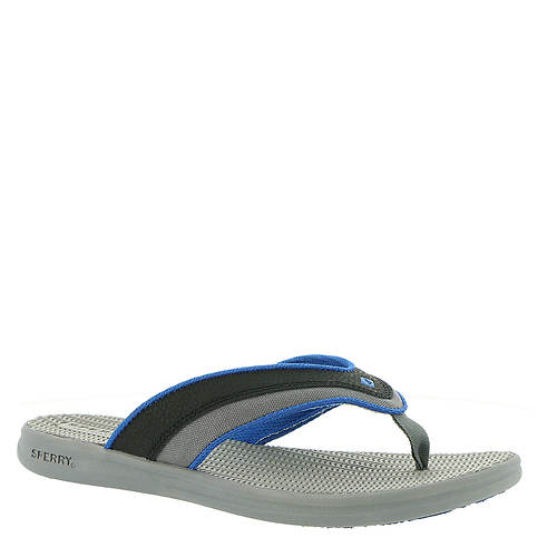 Sperry Top-Sider Gamefish Sandal (Kids Toddler-Youth)