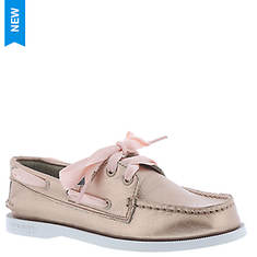 Sperry Top-Sider Authentic Originals (Girls' Toddler-Youth)