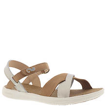 Sperry Top-Sider Spring Tide (Girls' Toddler-Youth)