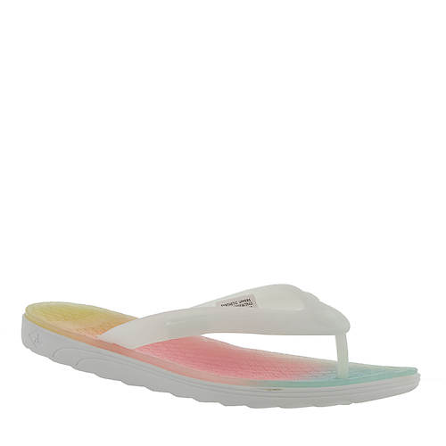 Sperry Top-Sider Jellyfish Emma (Girls' Toddler-Youth)