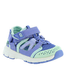 Stride Rite M2P Nesta (Girls' Infant-Toddler-Youth)