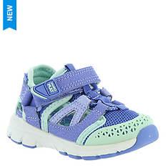 Stride Rite M2P Nesta (Girls' Infant-Toddler-Youth)