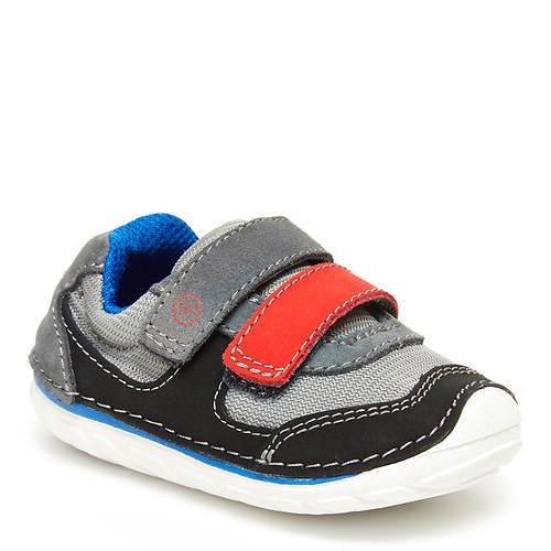 Stride Rite SM Mason (Boys' Infant-Toddler)